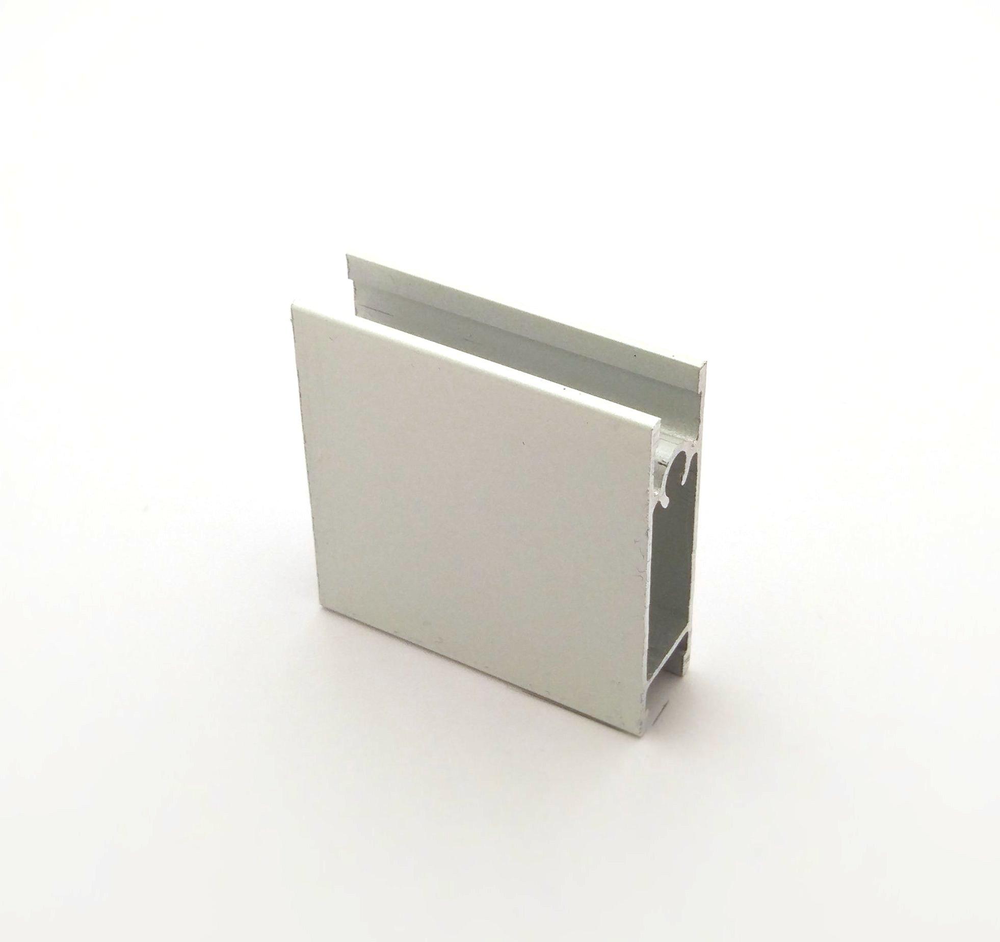 АФ Профиль универсальный GRAND, жемчуг, 6000мм